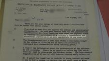 inspection-reports-revealed-doubts-about-dr-milners-treatments-in-the-1960s
